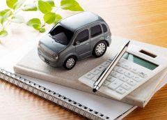 Quais os riscos em andar com o documento do veículo atrasado?